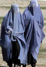 Burkalarge