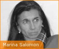 Marina_salomon