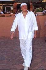 Berlusconi_fornaio