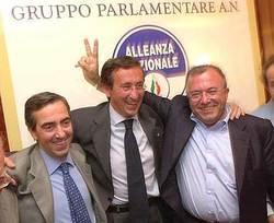 Gasparri_storace_fini