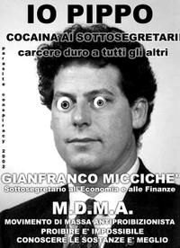 Micciche_pippa