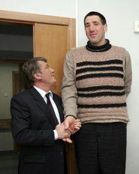 Leonid_stadnik