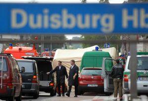 Duisburg_strage