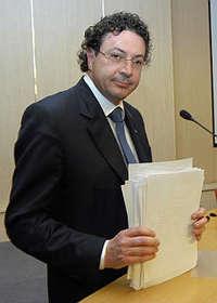 Massimo_calearo