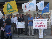 Progettiamopozzuoli_carabinieri