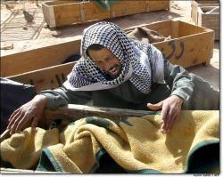 Iraq_civili_morti