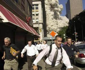 11_settembre_2001