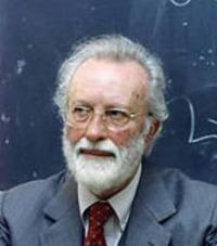 Eugenio_scalfari