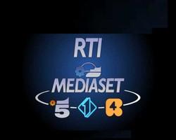 Mediasetlogo