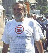 Gino_strada