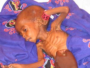 Darfur2