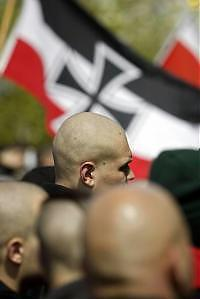 Naziskin_2