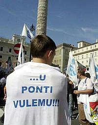 U_ponti_vulemu