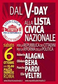 Lista_civica_nazionale