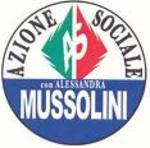 Azione_sociale