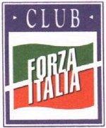 Clubforzaitalia