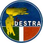 Destra_storace