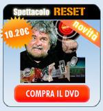 Grillo_reset