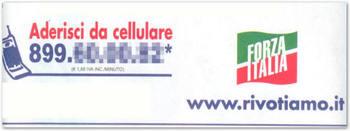 Forzaitallia899_2