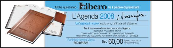 Agenda_libero