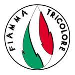 Fiamma_tricolore