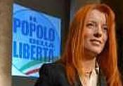 Michela_delpopolo_brambilla