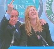 Berlusconidito