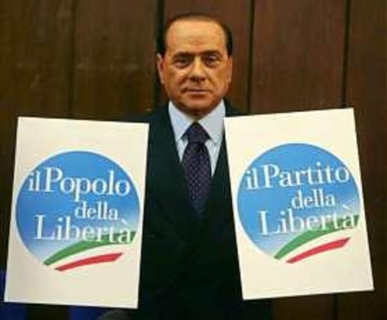 Berlusconi_sticojoni