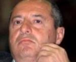 Sacc_agostino