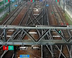 Ferrovie_nord_milano_2