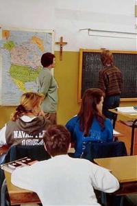 Scuola_privata