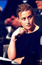 Debora_bergamini