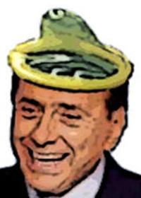 Berlusconi_precauzioni