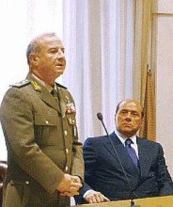 Berlusconi_speciale