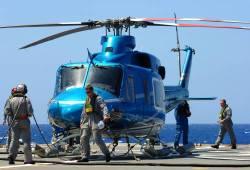 Elicottero_ab412