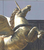 Cavallo_saxa_rubra