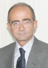 Giancarlo_leone