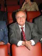 Giuliano_urbani