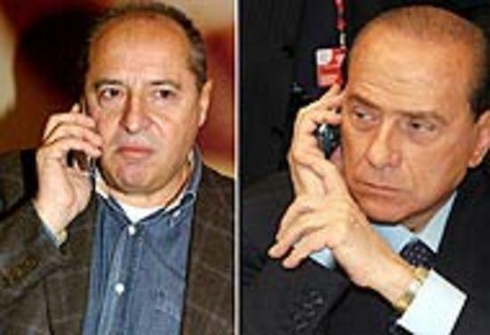 Berlusconi_sacc_comb