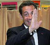 Sarkozy_sbronzo
