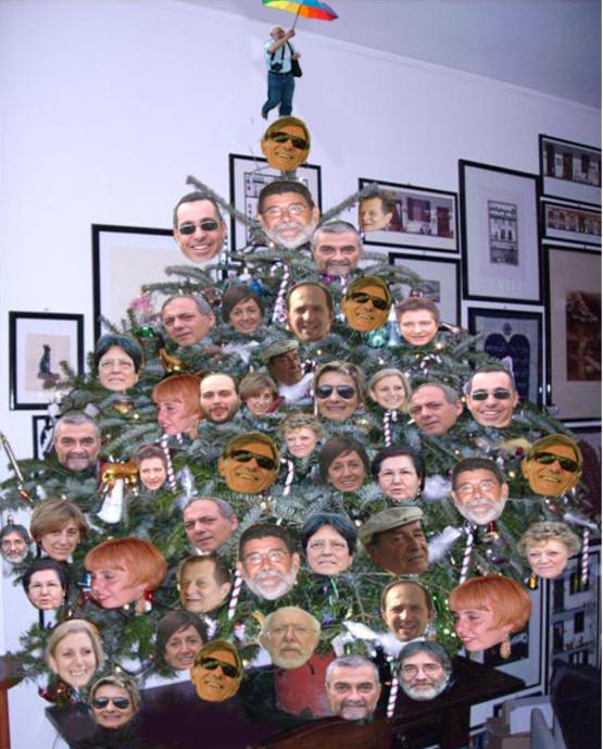 Natale2007