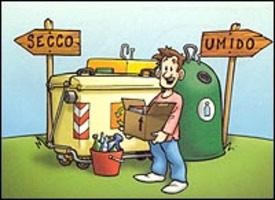 Umido_secco_2