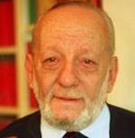 Giancarlo_livraghi