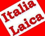 Italialaica