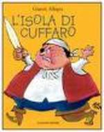 Cuffaroisola_2