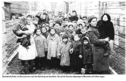 Auschwitz_kindern_bambini_sopravv_2