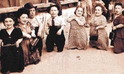 Auschwitz_nani_sopravvissuti_2