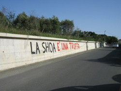 La_shoa_e_una_truffa