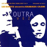 Lee_konitz_barbara_casini_2