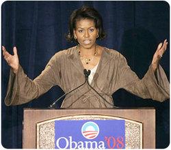 Michelle_obama_2